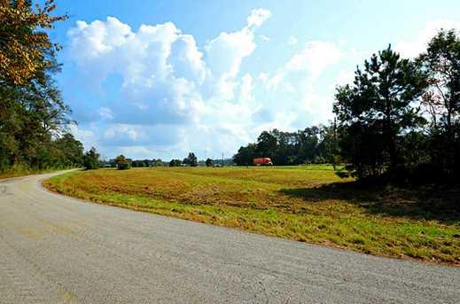 23206 Highway 321 - Photo 4