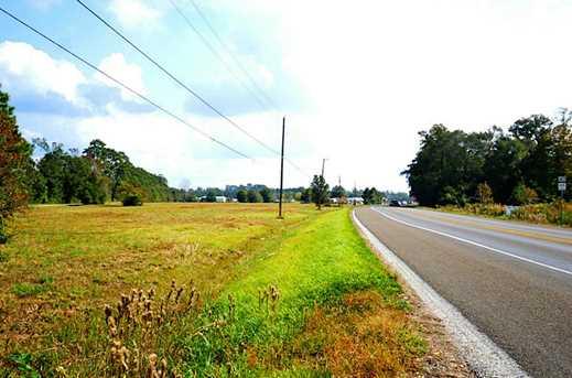 23206 Highway 321 - Photo 1