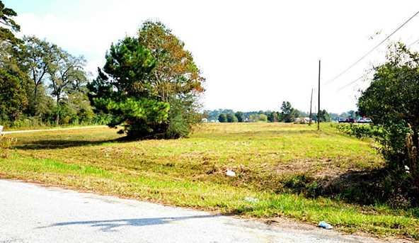 23206 Highway 321 - Photo 2