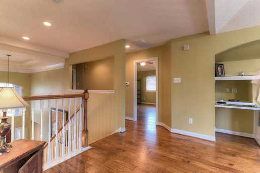 15623 Marble Canyon Way - Photo 44
