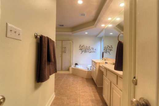 15623 Marble Canyon Way - Photo 34