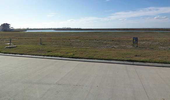 4102 Sea Grass - Photo 4