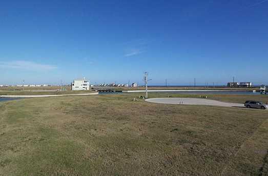 4102 Sea Grass - Photo 8