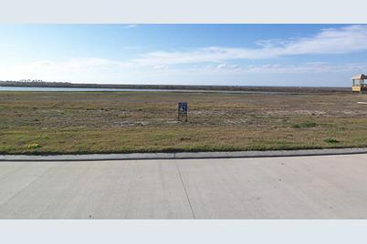 4102 Sea Grass Lane - Photo 1