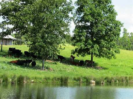 1277 County Rd 3216 - Photo 10