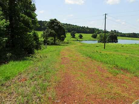 1277 County Rd 3216 - Photo 22