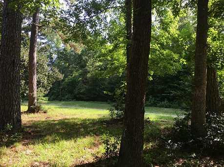 35 Creek 2746 - Photo 6