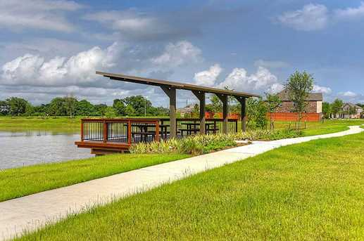 334 Arbor Ranch Circle - Photo 32