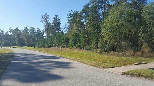 27439 Blue Cedar Lane - Photo 8