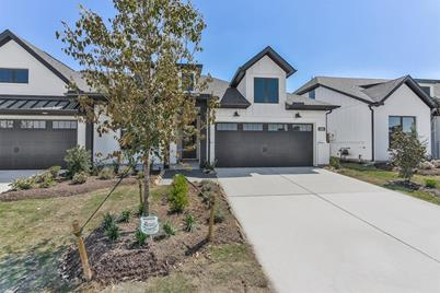 11818 Tranquility Summit Drive - Photo 1