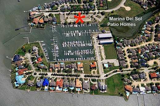 2178 Marina Way - Photo 18