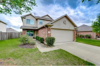 6734 Haven Forest Lane - Photo 1