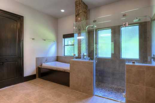 5803 N Ossineke Drive - Photo 24