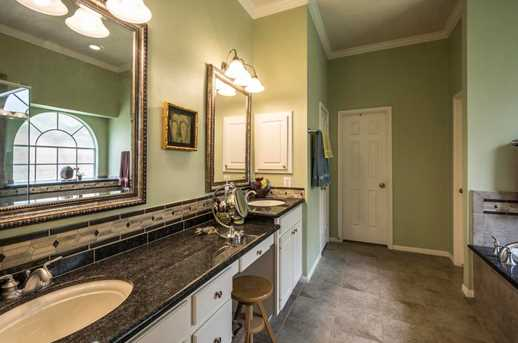3219 Canyon Links Drive - Photo 4