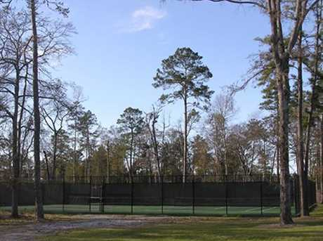 6906 E Augusta Pines - Photo 12
