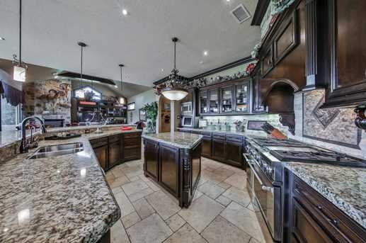1601 Ranch Top Ct - Photo 4