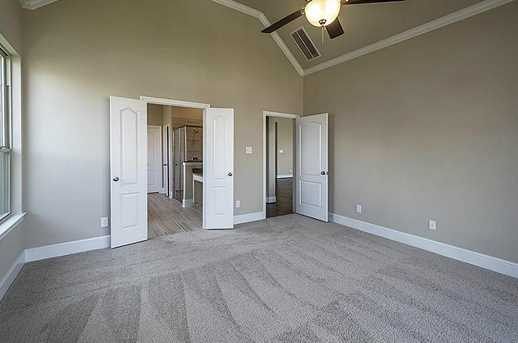 10203 Mayberry Heights - Photo 18