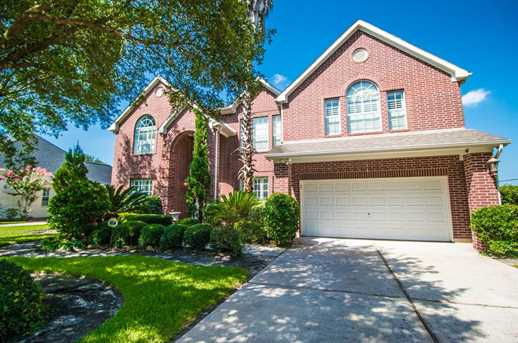 18810 Cypress Chateau Dr - Photo 4