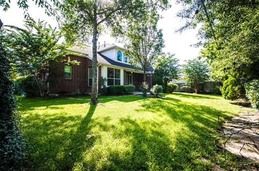 18810 Cypress Chateau Dr - Photo 42