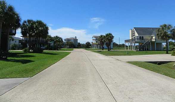 13934 Pirates Beach Boulevard - Photo 6