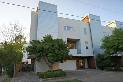 3910 Austin Street - Photo 1