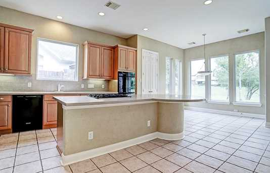 11710 Gallant Ridge - Photo 14