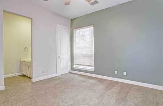 11710 Gallant Ridge - Photo 20