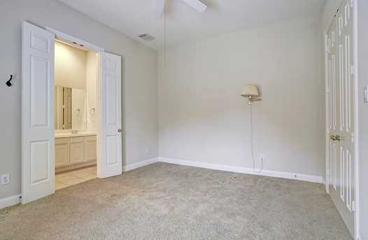 11710 Gallant Ridge - Photo 24