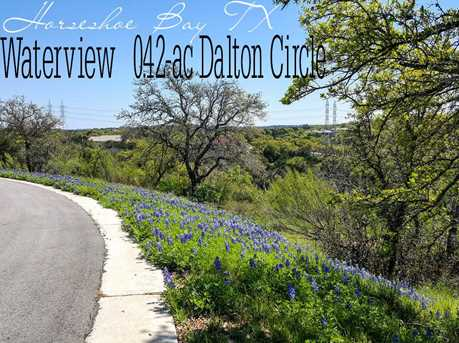 Lt41019 Dalton Circle - Photo 1