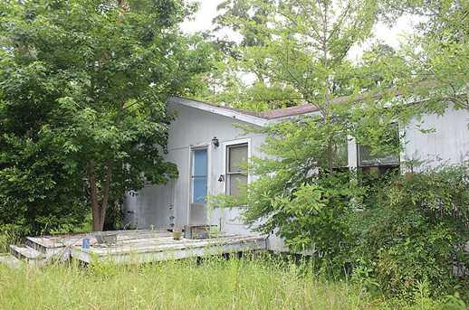 291 County Road 4151 - Photo 1