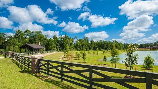 23214 Creek Park Dr - Photo 6