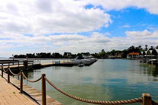 183 Bentwater Bay - Photo 6