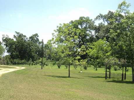 875 Hill Farm Rd - Photo 12