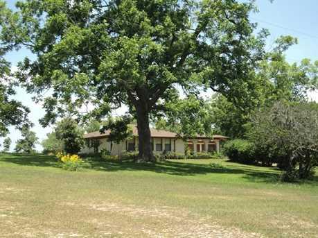 875 Hill Farm - Photo 1