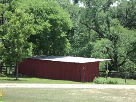 875 Hill Farm Rd - Photo 20