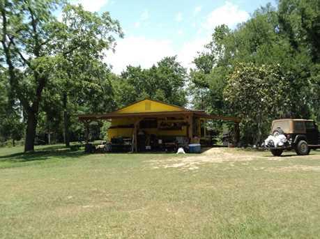 875 Hill Farm Rd - Photo 16