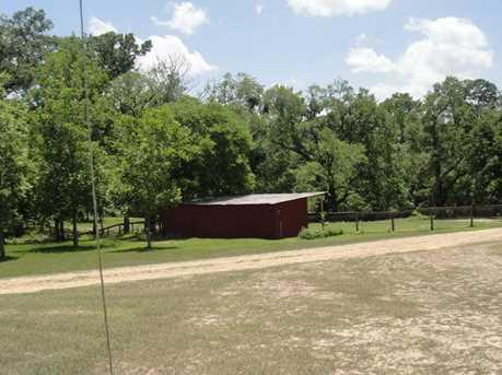 875 Hill Farm Rd - Photo 18