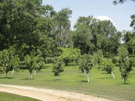875 Hill Farm Rd - Photo 14