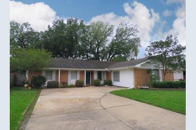 3407 Terrace Drive - Photo 1