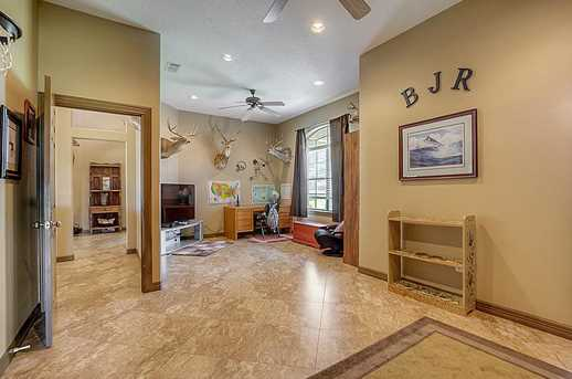 17337 Sunset Ranch - Photo 22
