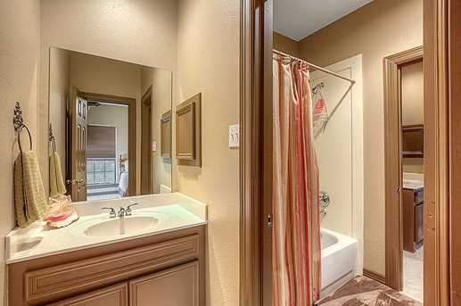 17337 Sunset Ranch - Photo 20