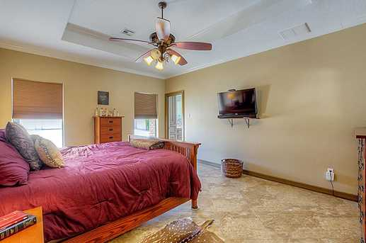 17337 Sunset Ranch - Photo 14