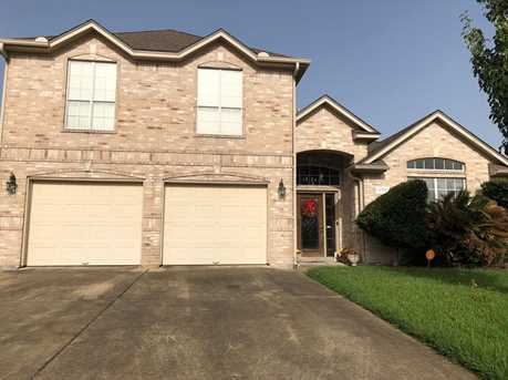 1190 Galway Drive Beaumont Tx 77706 Mls 40194784 Coldwell Banker