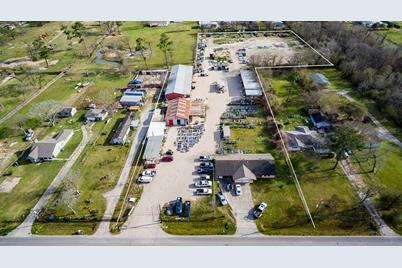 16636 Bear Bayou Drive - Photo 1