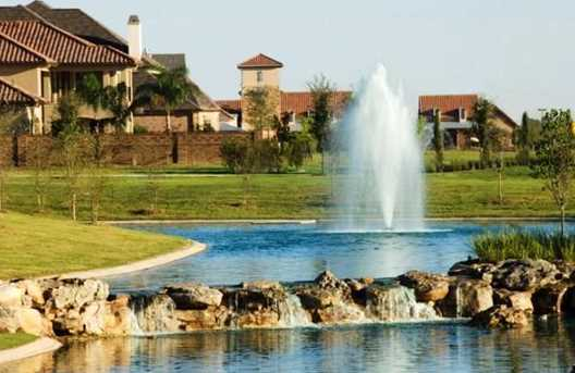 23906 Villa Lisa Drive - Photo 6
