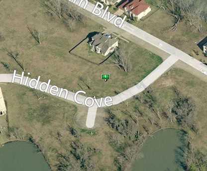 19 Hidden Cv - Photo 2