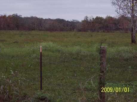 0 County Rd 316 - Photo 4