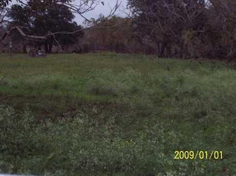 0 County Rd 316 - Photo 8