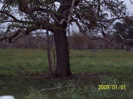 0 County Rd 316 - Photo 2