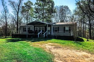 58 Coverdell - Photo 1
